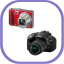 Appareils photos et vidéos